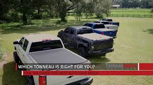 100 Truck Pro Okc Tonneau Cover Bed Covers We Make It Easy