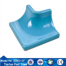 buy cheap china bathroom ceramic border tile products find china