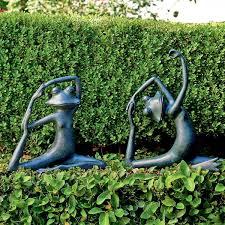 9 Gorgeous Zen Garden Home Decor Photos Garden HOME PATIO DESIGN