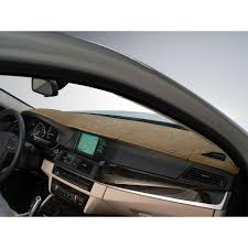 DashMat - Custom Fit Suede Dashboard Covers For Sale | Best Suede ... Dashboard Covers Nissan Forum Forums Dash Cover 19982001 Dodge Ram Pickup Dash Cap Top Fixing The Renault Zoes Windscreen Reflection Part 2 My Aliexpresscom Buy Dongzhen Fit For Toyota Prius 2012 2016 Car Coverking Chevy Suburban 11986 Designer Velour Custom Cover Try Black And White Zebra Vw New Beetle For Your Lexus Rx270 350 450 Accsories On Carousell Revamping A 1985 C10 Silverado Interior With Lmc Truck Hot Rod Network Avalanche 01 06 Stereo Removal Easy Youtube Dashboard Covers Mat Hover Wingle 6 All Years Left Hand Sterling Other Stock P1 Assys Tpi