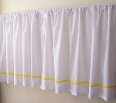 Dotted Swiss Curtains White by Hey I Found This Really Awesome Etsy Listing At Http Www Etsy