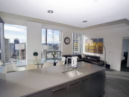 100 Seattle Penthouse Waterfront Condos 2BD Style
