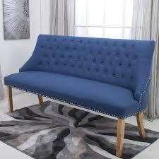 gepolsterte sitzbank claymore küchen sofa sitzbank sitzen