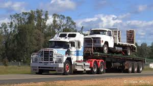 Classic Trucks : Crawlin' The Hume Sat 12/04/14 Part 10 - YouTube Warm Weather Cool Trucks At The Northern Shdown Early 60s 1941 Ford Custom Show Truck Makes A Big Comeback Hot Coolest Classic Of 2016 Seasonso Far Rod For Sale Classics On Autotrader 1968 Gmc Exposure Network F250 Pickup Old And Tractors In California Wine Country Travel 1963 F100 Stock Step Side Ideas Pinterest