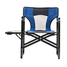 Directors Chair With Side Table | Kmart Directors Chairs With Folding Side Table Youtube Mings Mark Stylish Camping Brown Full Back Chair Costway Compact Alinum Cup Deluxe Tall Director W And Holder Side Table Cooler Old Man Emu Adventure 4x4 With Black 156743 Rv Outdoor Meerkat Bushtec Heavy Duty Marquee Alinium Home Portable Pnic Set Double Chairumbrellatable Blue Shop Outsunny Steel Camp