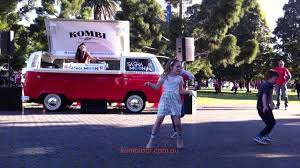 Sydney Swans Match Day Entertainment - DJ Sasha Moon LIVE In Kombi ... Yellow Bug Once Upon A Time Wiki Fandom Powered By Wikia Twin Swans Motel Brockway Trucks Message Board View Topic Pic Of The Sleep Deprived Ridealong On Food Truck Provides Glimpse Suburbia Image Detail For New Moon Hq Stills Bella Swan Photo 26178272 Ore Intertional 165 In H Silver Decorative Decork4218d2 Amazoncom Speakers Graceful Menace States Take Aim At Nonnative Swans Times Union Brush Up Waterfowl Idenfication Farm And Dairy Man Faces Charges After Practicing Karate Krdo Schwancom Best Store Deals