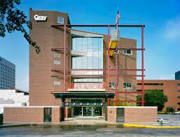 100 Gray Architects Construction Lexington KY Biber