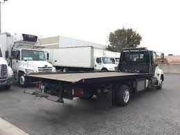 Hino Tow Trucks In California For Sale ▷ Used Trucks On Buysellsearch Del Equipment Truck Body Up Fitting Nrc Industries Tow Trucks For Sale New Used Car Carriers Wreckers Rollback Sold Rpm Houston Texas And For 2008 4door Dodge Ram 4500 Youtube Used 1991 Peterbilt 377 Rollback Tow Truck For Sale In By Owner Html Autos Post Jzgreentowncom 2010 Pre Emission Hino 258alp Jerrdan Wrecker Best Resource In Dubai Suppliers Heavy Duty In Waterford Lynch Center
