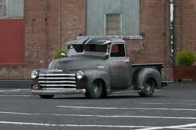 1951 Chevrolet 3100   Fast Lane Classic Cars 1951 Chevrolet Truck Just A Hobby Hot Rod Network 3100 Second Time Since 59 Ebay Chevy No Reserve Rat Patina C10 F100 Truck Maintenancerestoration Of Oldvintage Vehicles Pickup For Sale On Classiccarscom My Classic Garage 6400 Grain Item Dc3945 Sold August 12 Ton Rm Sothebys 1300 Fivewindow The Curry Troys Tractors