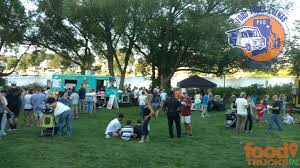 Warwick Food Truck Night - Pawtuxet Park 07-05-18   Food Trucks In ... 18th Annual Richard Crane Memorial Truck Show And Light Parade Part Realistic Front View At Night Stock Vector Kloromanam Free Images White Asphalt Transport Vehicle Truck Night In America Tv Listings Schedule Episode Guide Breakdown Change On Mobile Tyre Team Pickup Blue Vehicle On Road Over City Buildings Bells Family Food Lower La River Revitalization Plan Home Facebook In Spicy Takes The Green Hell