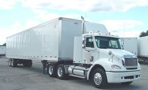 Image Of Tractor Trailer Truck | Catholic Man Night Truck Engine Steam Cleaning How Much Does It Cost Trucks The Subliminal Tow Crooked Halo Gorgeous How Much Is Home Depot Truck Rental On Rent A Pickup Moving With Cargo Van Insider My Tree Service Llc We Save Trees Diesel Performance Diesel Pros Much It To Wrap Truck What Did I Pay Youtube These Are A Car Accident Lawyer Mezzomotsports Uhaul U Haul Boxes Best Resource Can Adding Weight To Your Improve Acceleration Youtube Inside Does Weigh 600 Camp Dodge Ram Questions My Worth Cargurus