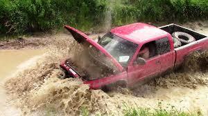 100 Dodge Mud Trucks Wallpaper 25285 INFOBIT