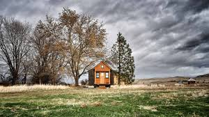 100 Tiny House Newsletter What Is The Movement Plans Resources Pros Cons