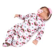 81 Astonishing Stocks Of Newborn Baby Doll Clothes Best Of Baby Dolls