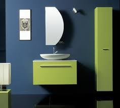 spiegelschrank im bad 25 platzsparende designs