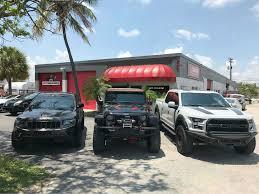 Tuff Truck Parts 2600 NW 1st Ave, Boca Raton, FL 33431 - YP.com