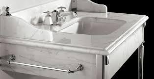 marmor waschtische marmor waschtische für ein