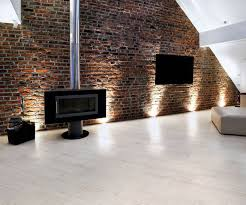 tile wood look the modern alternative hum ideas