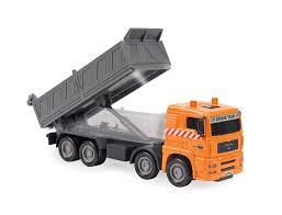 100 Truck Toys Fort Worth Amazoncom Dickie 48 Mega Crane And Vehicle And Playset