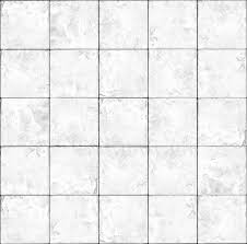 tile grout cleaning machines jualairsoftgunmurah