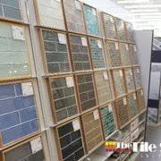 the tile shop 11 photos tiling 1244 corporate ave