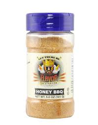 Flavor God Coupon Code - Perfume Coupons G Fuel Weekly Promotions And Exclusive Offers Low Carb Keto Snack Cakes Flaxbased Cherry Almond Flavor 6 Gluten Free Soy Opticaldelusion On Twitter Httpstcos5wcasvhqo Use Coupon Code Japan Crate August 2019 Subscription Box Review Coupon Hello 10 Off Healthy Habits Coupons Promo Discount Codes Wethriftcom Nuleaf Naturals Codes Updated 50 Deal Getting Started With Nectar For The Gods Plant Nutrients Stig Disposable Pod Device Pack Of 3 Bomb Bombz Gift Eliquid 100ml Mikusu Special Jpmembers Jetprivilege Delightful Detours Flavorgod Spices 156g Ranch God Staples Laptop December 2018