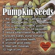 Pumpkin Seed Oil Shrink Prostate by 581 Best Prostate Images On Pinterest Day Care Diets And Eating