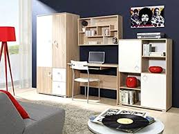 marke new kinder schlafzimmer möbel set paco