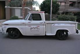 1965 Chevy Truck Paint Colors - Save Our Oceans 2018 Chevrolet Silverado Colorado Ctennial Editions Top Speed Factory Color Truck Photos The 1947 Present Gmc Gmc Truck Codes Best Image Kusaboshicom 1955 Second Series Chevygmc Pickup Brothers Classic Parts 1971 1972 Chevrolet Truck And Rm Color Paint Chip Chart All 1969 C10 Stepside Stock 752 Located In Our Tungsten Metallic Paint Fans Page 16 2014 Chevy 1990 Suburban Facts Specs And Stastics Paint Chips 1979 Dealer Keeping The Look Alive With This Code How To Find Color On A Gm 2005 1948 Chev Fleet Commerical