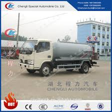 100 Used Vacuum Trucks For Sale Hot 5cbm Sewage Cleaning Truck With Best Selling Price