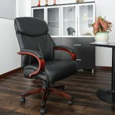Ergonomic Office Chair High Back Executive Swivel Folding Bonas Meeting Room Mesh Folding Chair Traing Stackable Conference Chairs With Casters Buy Cheap Chairsoffice Visitor Chair With Armrests On Casters Tablet Gunesting Contemporary Visitor Stackable Amazoncom Office Star Deluxe Progrid Breathable Back Freeflex Coal Seat Armless 2pack Titanium Finish Kfi Seating Poly Stack 300lbs Alinum Mobile Shower Toilet Commode Smith System Uxl Httpswwwdeminteriorscom Uniflex Four Leg Artcobell Transportwheelchair Ergonomic High Executive Swivel