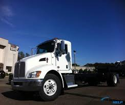 100 Gabrielli Trucks Cheap S Truck Sales New