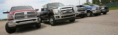 Truckland Spokane WA | New & Used Cars Trucks Sales & Service
