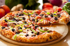 Get A Free Pizza At Papa John's After Spending $20 - Simplemost Papa Johns Coupons Shopping Deals Promo Codes January Free Coupon Generator Youtube March 2017 Great Of Henry County By Rob Simmons Issuu Dominos Sales Slow As Delivery Makes Ordering Other Food Free Pizza When You Spend 20 Always Current And Up To Date With The Jeffrey Bunch On Twitter Need Dinner For Game Help Farmington Home New Ph Pizza Chains Offer Promos World Day Inquirer 2019 All Know Before Go Get An Xl 2topping 10 Using Promo Johns Coupon 50 Off 2018 Gaia Freebies Links