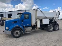 2015 Peterbilt 567 Volumetric Concrete Truck For Sale (Stock #2286 ... Super Quality Concrete Mixer Truck For Sale Concrete Mixer Truck 2005 Mack Dm690s Pump Auction Or 2015 Peterbilt 567 Volumetric Stock 2286 Cement Trucks Inc Used For Sale New Mixers Dan Paige Sales China Cheap Price Sinotruck Howo 6x4 Sinotuck Mobile 8m3 Transport Businses Bsc Business Mixing In Saudi Arabia Complete 4 Supply Plant Control Room Molds Shop And Parts