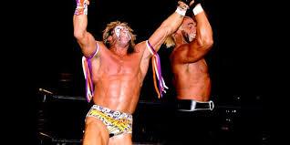 Halloween Havoc 1999 Hogan Sting by Old Review Wcw Nwo Halloween Havoc 1998