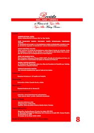 Carta Abierta A Florencia Guimaraes García Razón Y Revolución