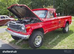 Combined Locks Wi August 18 Red Stock Photo 110998973 - Shutterstock Jeep Scrambler Pickup Truck Jt Quadratec Wranglerbased Production Starting In April 2019 What Name Would You Like The All New To Be 2018 Wrangler Leak 2400 X 1350 Auto Car Update Spy Photos Of The Old Vintage Willys For Sale At Pixie Woods Sales Pics Page 5 Filejpcomanchepioneerjpg Wikimedia Commons 1966 Jseries Near Wilkes Barre Pennsylvania Pickup Truck Spotted By Car Magazine To Get Stats Confirmed By Fiat Chrysler You