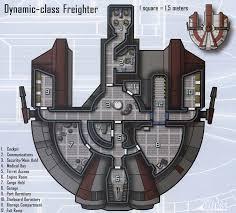 Starship Deck Plans Star Wars by The Rancor Pit View Topic Looking For Something New
