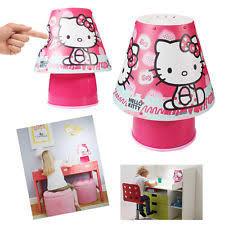 Hello Kitty Lava Motion Lamp by Hello Kitty Lamp Ebay