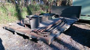 Army Truck Flatbed For Sale 14 Ft Long Good Condition. - HMVF ... 1969 10ton Army Truck 6x6 Dump Truck Item 3577 Sold Au Fileafghan National Trucksjpeg Wikimedia Commons Army For Sale Graysonline 1968 Mercedes Benz Unimog 404 Swiss In Rocky For Sale 1936 1937 Dodge Army G503 Military Vehicle 1943 46 Chevrolet C 15 A 4x4 M923a2 5 Ton 66 Cargo Okosh Equipment Sales Llc Belarus Is Selling Its Ussr Trucks Online And You Can Buy One The M35a2 Page Hd Video 1952 M37 Mt37 Military Truck T245 Wc 51