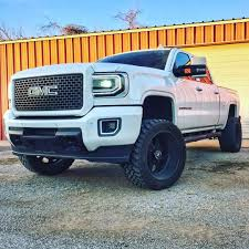 Duramax Gmc Crew Cab | Duramax Trucks: Chevrolet & GMC | Pinterest ... 2011 Ford Vs Ram Gm Diesel Truck Shootout Power Magazine Pushes Into Midsize Market Gmc Canyon Down The Love This Lifted Gmc Duramax Tedlife Dieseltruck Used 2017 Sierra 2500 Hd Denali 4x4 For Sale 42855c Duramax Buyers Guide How To Pick Best Drivgline Pin By Thunders Garage On Trucks 2wd And 4x4 Pinterest Wicked Chevrolet My Build Thread 2015 Chevy Forum Bangshiftcom 1964 Detroit Diesel