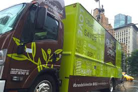 Giant Olive Garden Truck Currently Hawking Free Breadstick ... Alfred Stieglitz The Flatiron Images By Greats Pinterest Nyc Bongo Brothers Serves Up Cuban Food In The District Cb5 Hopes To Curtail Promotional Events On Plazas Town Village Food Truck Rama Ramen Park Upslopebrewing Proline Racing 19 Flat Iron Xl Testing With My Son Carter Youtube Cinnamon Snail We Champion All Things Bbdotcom Listone Investments Goldman Sachs Crescent Partner Buy Whats My Roger Priddy Macmillan Photos Nomad A Wandering Fashion Boutique Parked Gottarubit Week La Is Coming Roaming Hunger