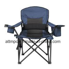 Portable Camping Chairs Enlarged Folding Fishing Chairs ... Portable Seat Lweight Fishing Chair Gray Ancheer Outdoor Recreation Directors Folding With Side Table For Camping Hiking Fishgin Garden Chairs From Fniture Best To Fish Comfortably Fishin Things Travel Foldable Stool With Tool Bag Mulfunctional Luxury Leisure Us 2458 12 Offportable Bpack For Pnic Bbq Cycling Hikgin Rod Holder Tfh Detachable Slacker Traveling Rest Carry Pouch Whosale Price Alinium Alloy Loading 150kg Chairfishing China Senarai Harga Gleegling Beach Brand New In Leicester Leicestershire Gumtree