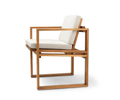Carl Hansen – Indoor-Outdoor, Dining Chair & Table – Design ... Details About Mid Century Danish Modern Johanson Design Teak Carl Hansen Inoutdoor Ding Chair Table Design Pin By Carol Porter On Classic Midcentury Fifties Wagner Ding Table Midcenturymodernmaniagmailcom Gorgeous Vintage Extending Dscan Sayuti Chair 73 Awesome Fniture Ideas Decor Cophagen Retro Side Straps Johnesanderson Hash Tags Deskgram Extendable