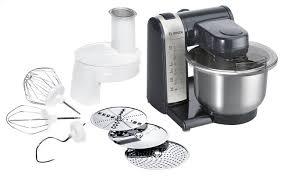 bosch robot de cuisine mum48a1 collishop