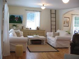 Here Is A The Living Room Now You Can See Before Picture We Decided To Change Furniture Around Make For Buffet Over There In Front