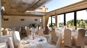 cuisine et cagne château le cagnard in cagnes sur mer restaurant reviews menu and