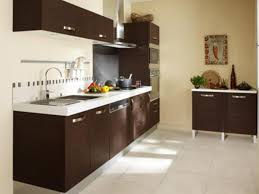 creer sa cuisine creer sa cuisine pas cher meuble cuisine petit prix meubles