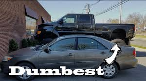 Dumbest Vehicle Ever Made – Introducing Stupid Truck How Ford Made Its Most Efficient Pickup Truck Ever Wired Transit Tipper 1350 56 Plate Mk6 Best One Ever Made Ex Mod In 21 All Time Popular Trucks Wkhorse Introduces An Electrick To Rival Tesla Auto Industry Sets Alltime Sales Record 2015 In My Opinion The Looking Truck The And Ford Sucks Chevy Meme Wikipedia 50 Of Coolest And Probably Best Suvs 7 Engines Fordtrucks An Aussie Mosul Album On Imgur You Can Buy Pictures Specs Performance